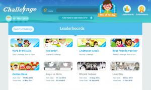 leaderboard01