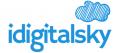 idigitalsky KooBits ProblemSums || SkyGems Academy